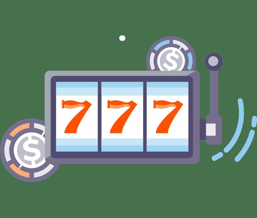74 Slotlar Online Casino 2021