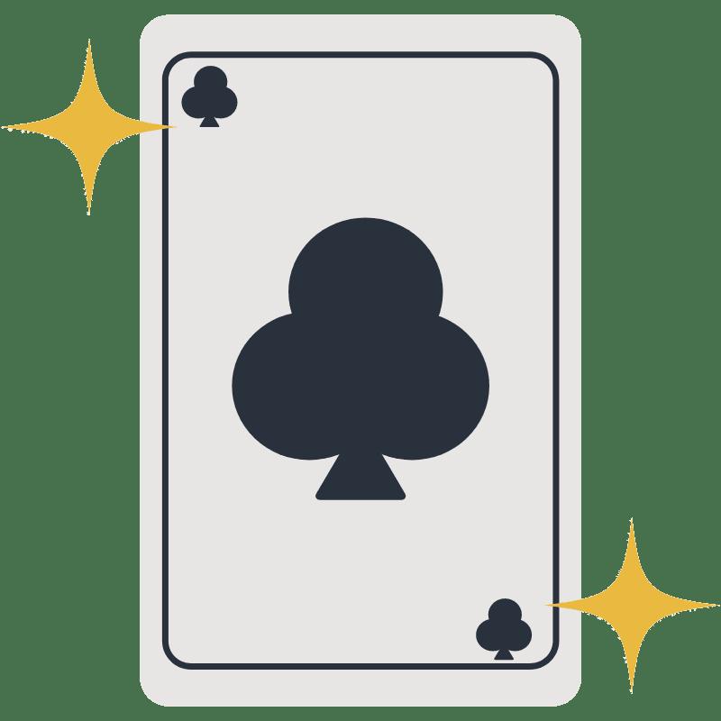 24 Üç Kartlı Poker Online Casino 2021