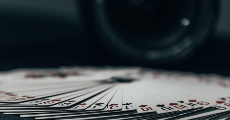Yeni Başlayanlar Arasında Yaygın Blackjack Hataları