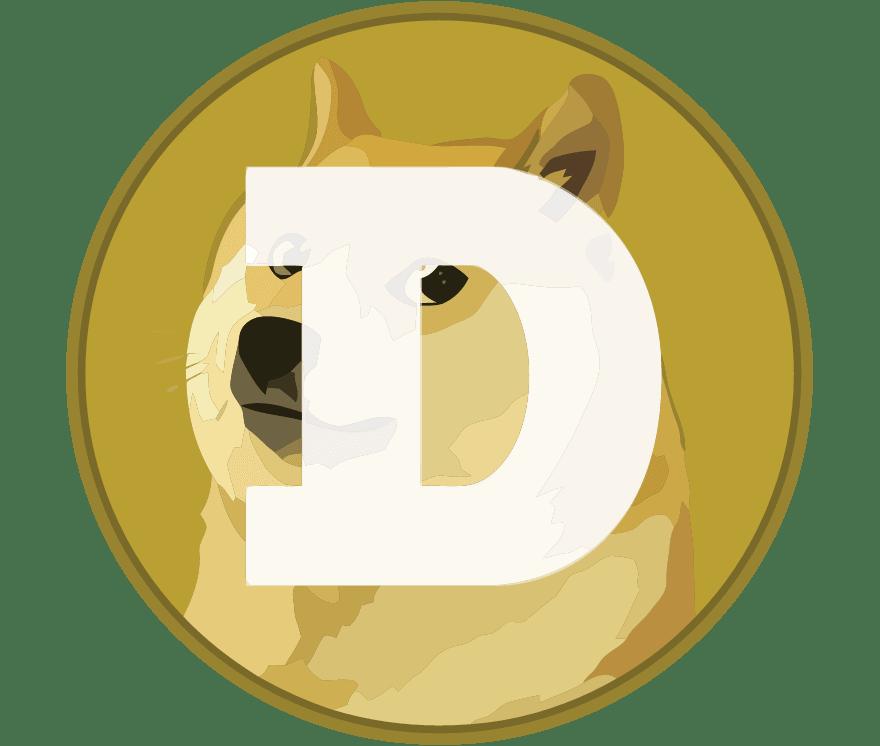 Online Casino Dogecoin