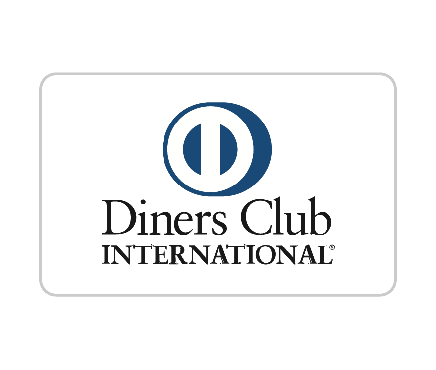 Online Casino Diners Club International