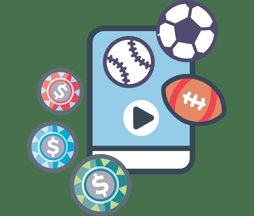11 Online Bahis Online Casino 2021