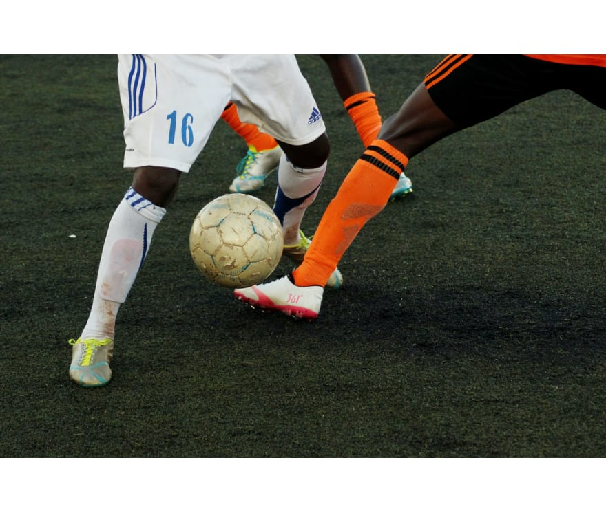 14 Football Betting Online Casino 2021