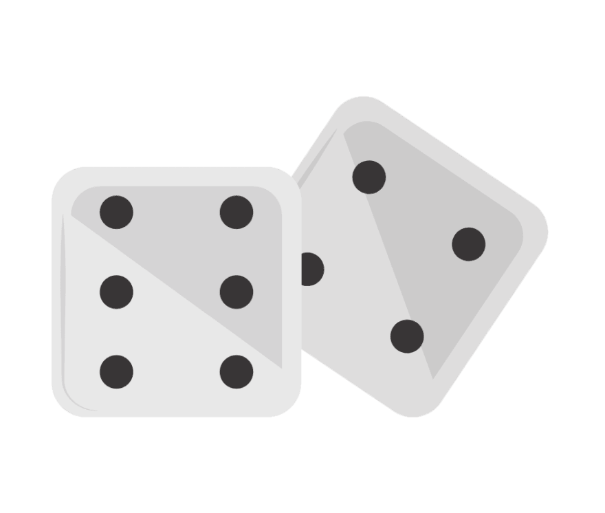 31 Sic Bo Online Casino 2021