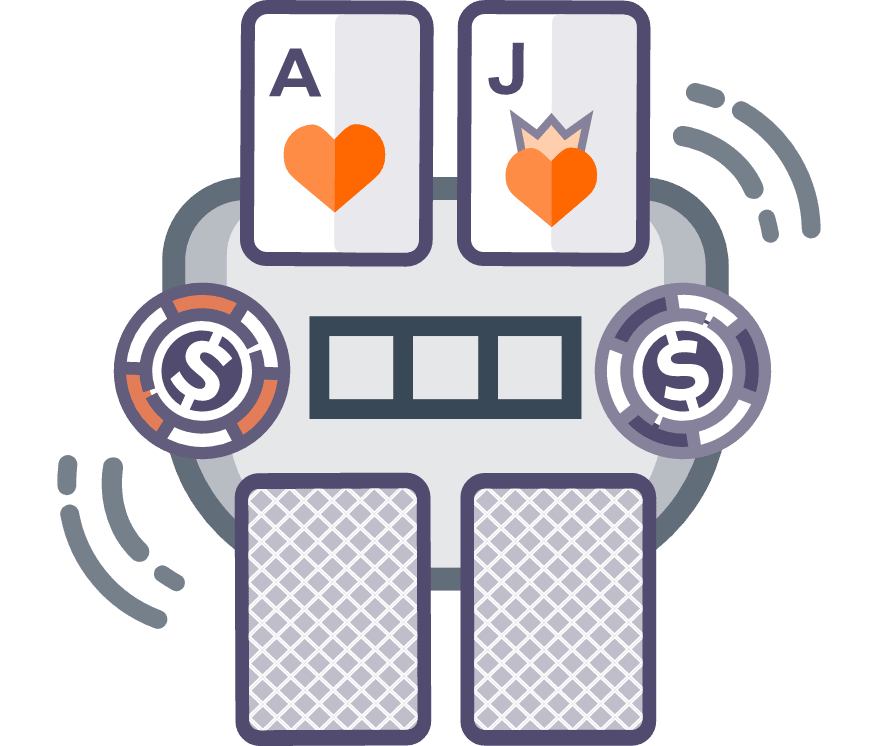 25 Casino Holdem Online Casino 2021