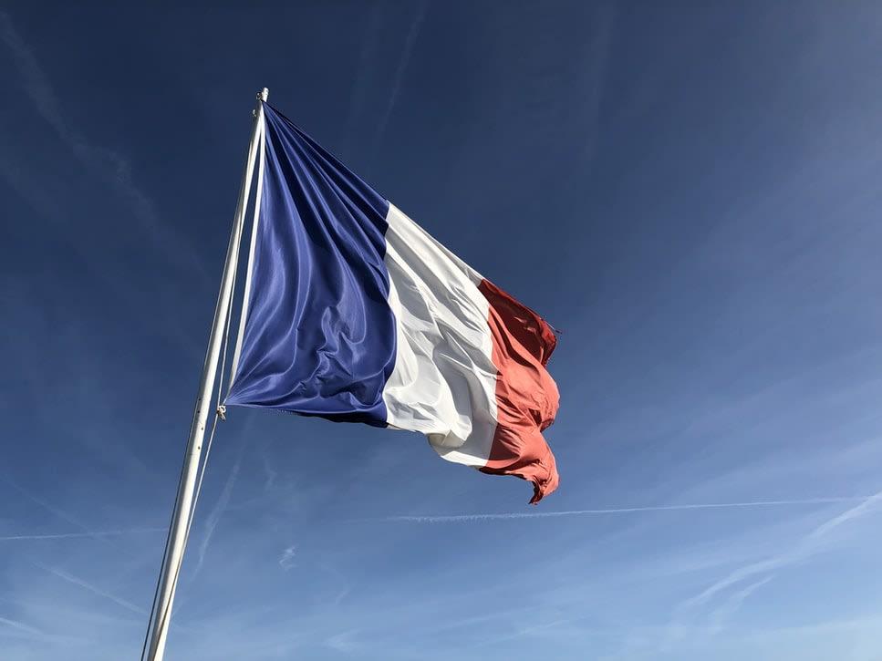 Fransa'da Kumar, Groupe Partouche'nin Drive-Through Kumarhanesi ile Yükseliyor