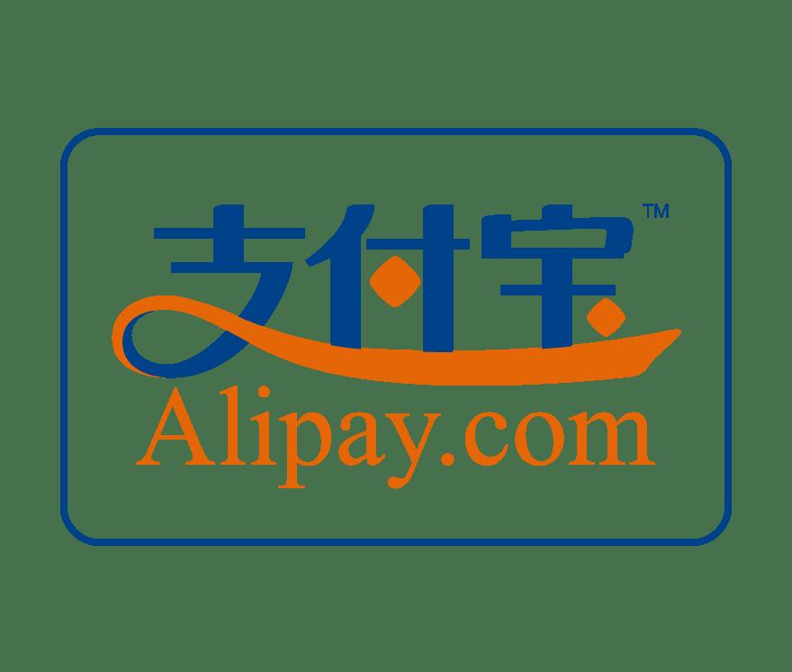 Online Casino Ali Pay