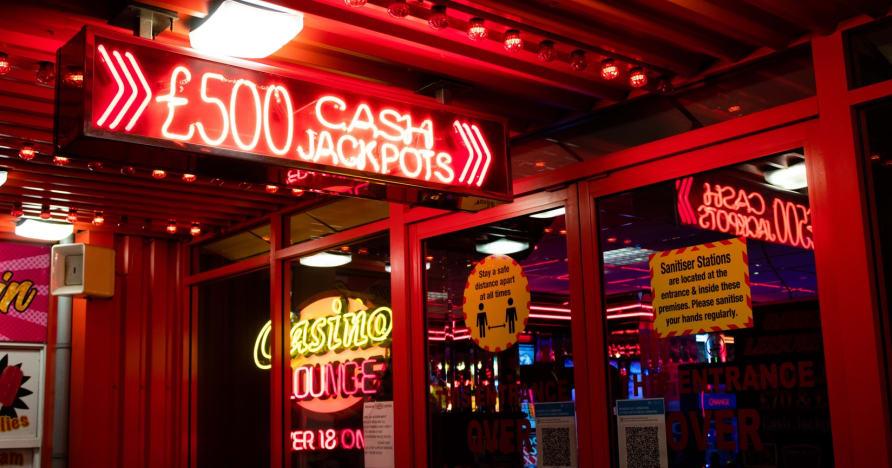 Ücretsiz Oynanacak En Bağımlılık Yapıcı Casino Oyunları