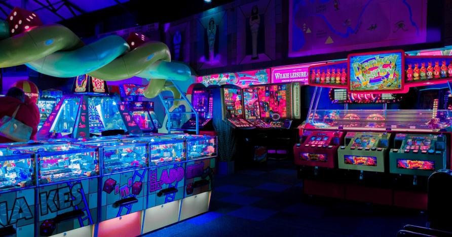 Çevrimiçi Slot Makineleri Nasıl Çalışır?