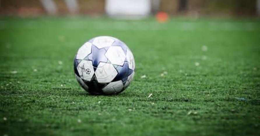 Betano, Fluminese ile Brezilya'da İkinci Futbol Ortaklığını İmzaladı