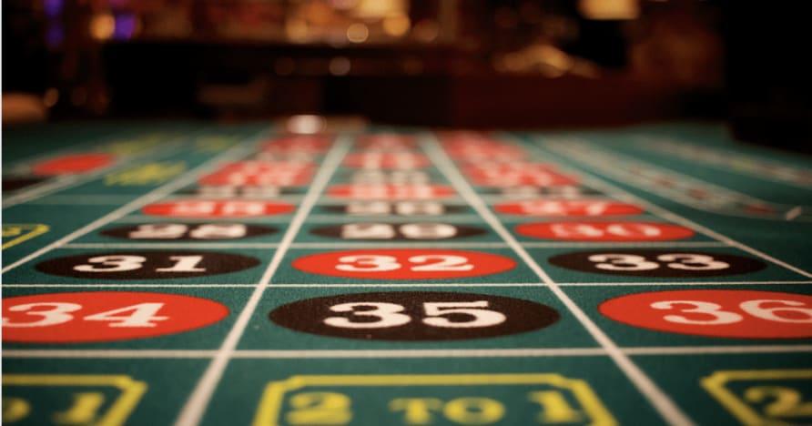 Play'n GO Fantastik Bir Poker Oyunu Başlattı: 3 Hands Casino Hold'em