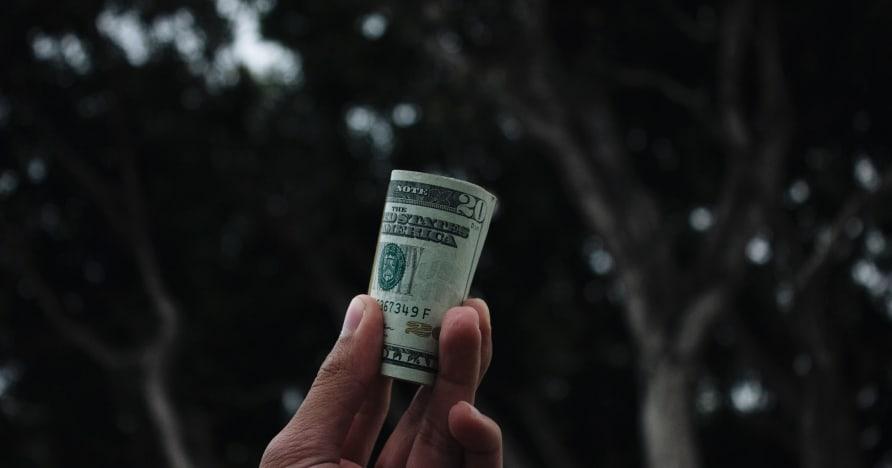 Çevrimiçi Casino Paranızı Yönetmek için Püf Noktaları
