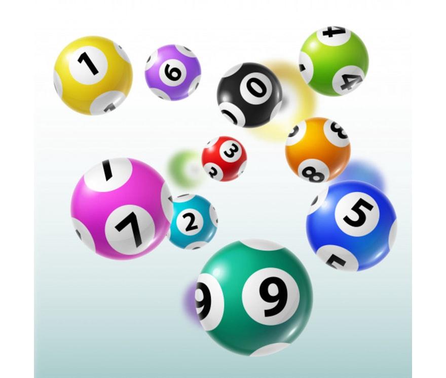 22 Keno Online Casino 2021