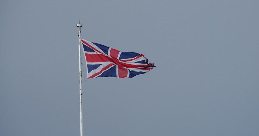 İngiltere Kumar Komisyonunun Tarihçesi