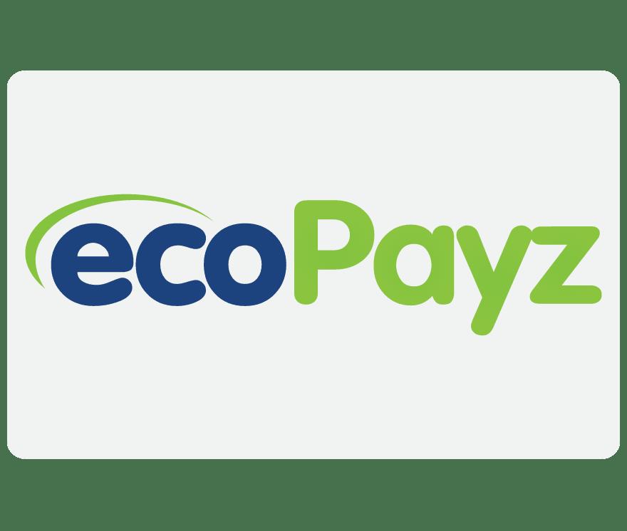 Online Casino EcoPayz