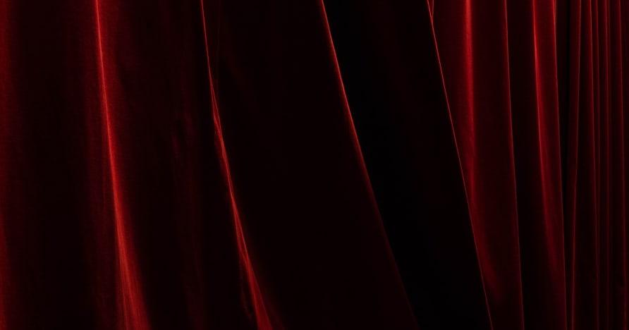 Çevrimiçi Rulet: Kırmızı ve Siyah Rulet Stratejisi