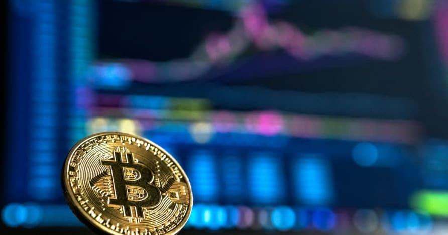 Bitcoin 2021 Görünümü ve Çevrimiçi Kumar Üzerindeki Etkisi