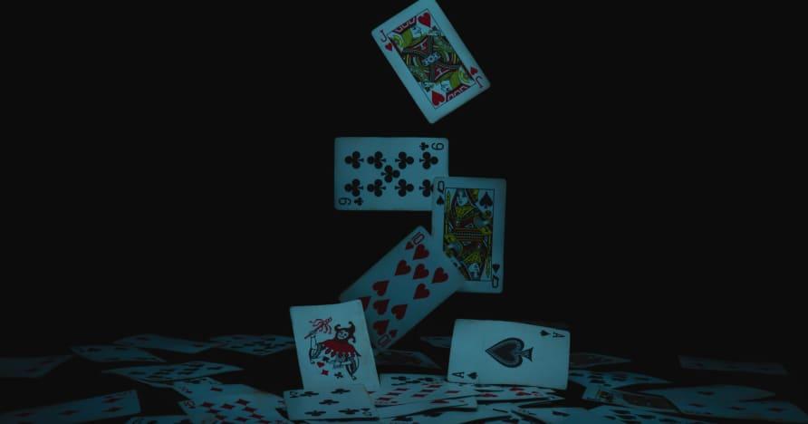 Betmaster Casino İncelemesi