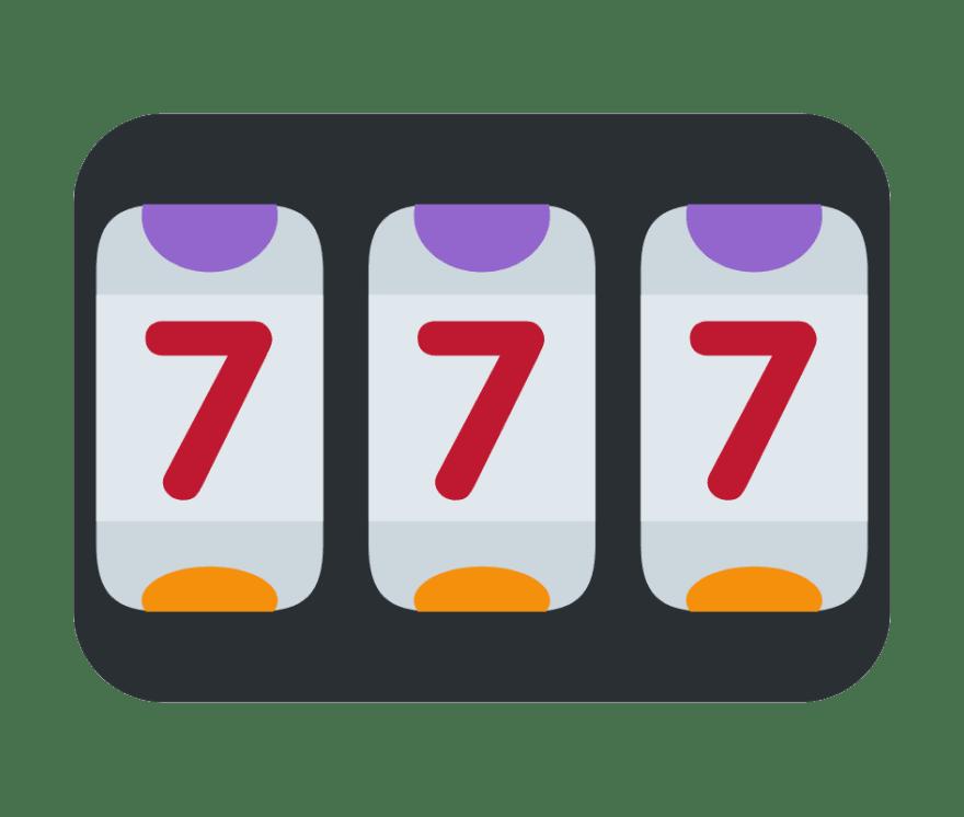 85 yuvalar Online Casino 2021