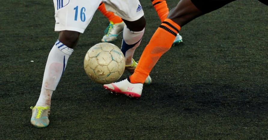 Spor Bahisleri Yaparken Akılda Tutulması Gerekenler