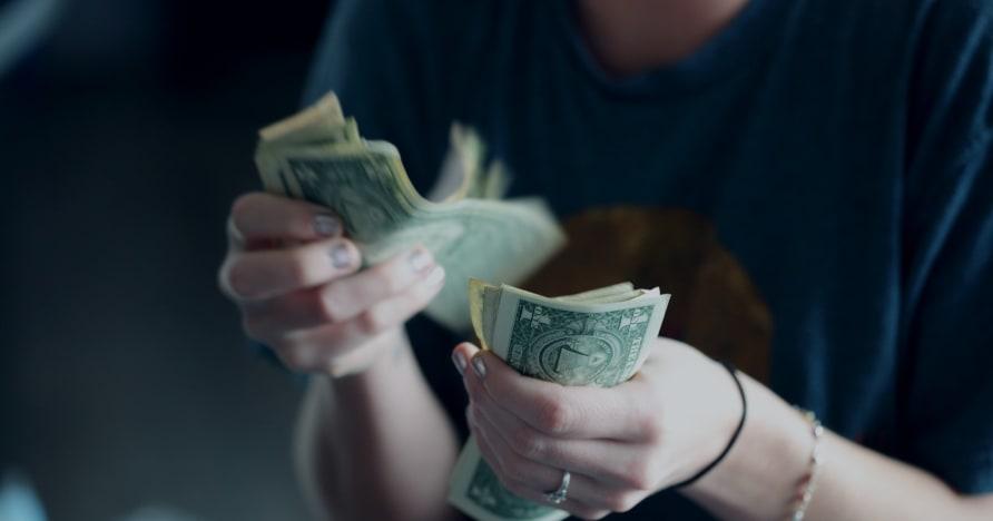 Kumarhaneler Oyuncuları Daha Fazla Para Harcamaya Nasıl Kandırır
