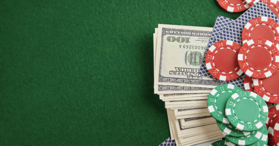 Global Online Casino Pazarının Genel Görünümü