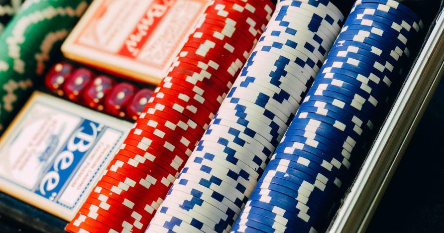 Evolution Oyun Mürekkepleri CBN Limited ve AGLC ile Canlı Casino Anlaşması
