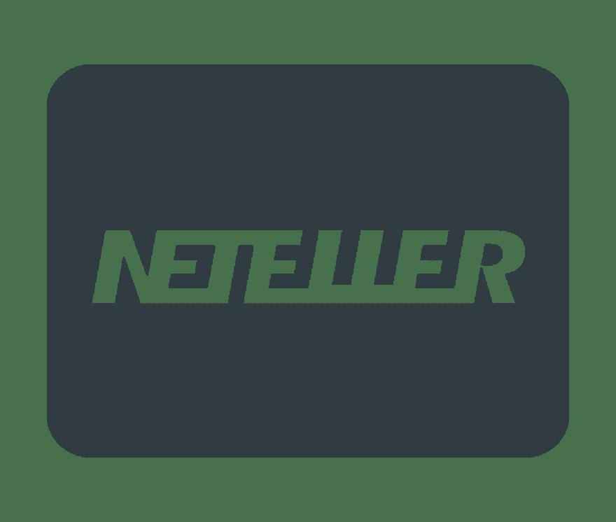 Online Casino Neteller