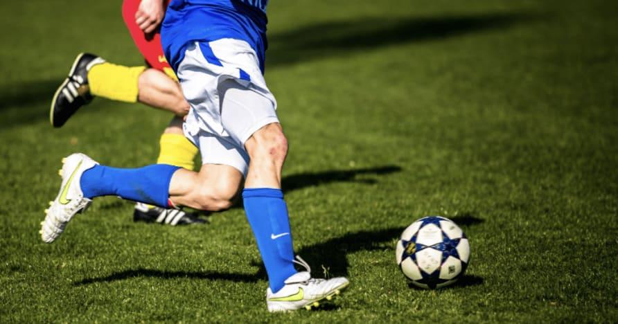 Esports Bahisleri için En İyi Çevrimiçi Kumarhaneler