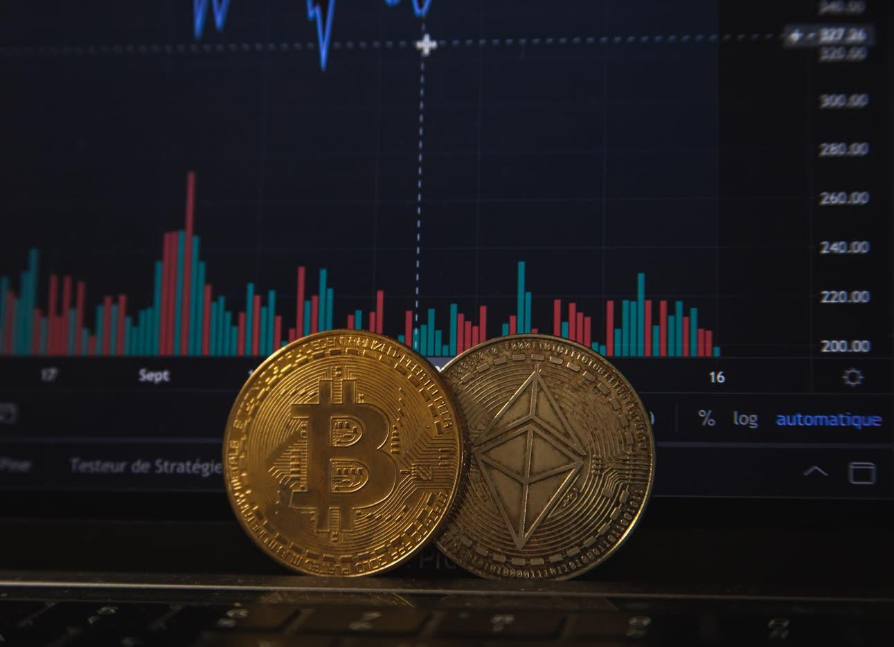 Son PayPal Duyurusundan Sonra Bitcoin Kumarları Artacak
