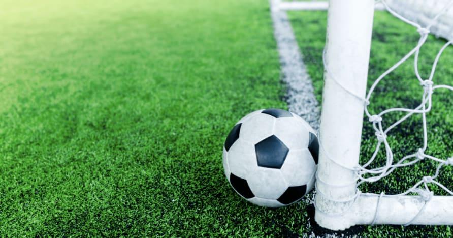 Daha Fazla Başarı İçin 3 Dakikada Sanal Spor Bahisleri Rehberi