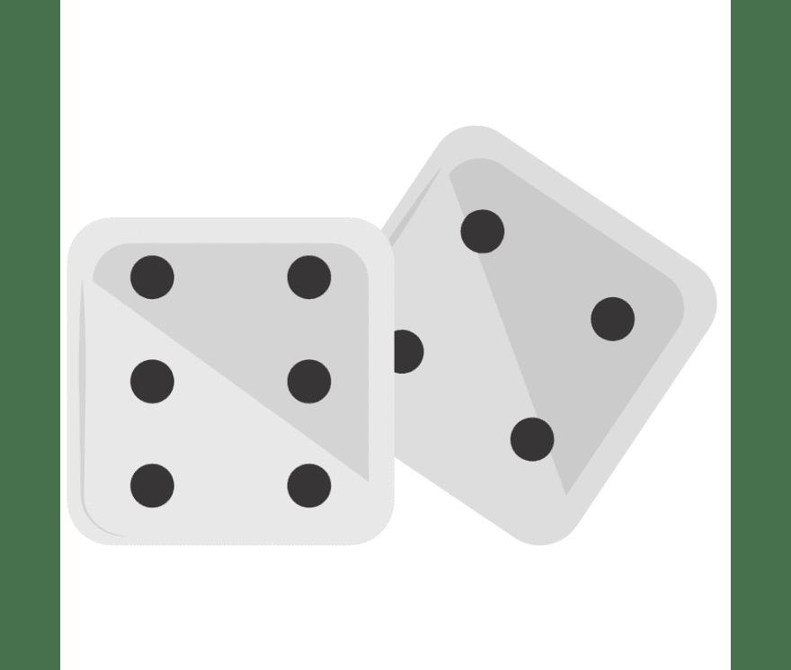 29 Barbut Online Casino 2021