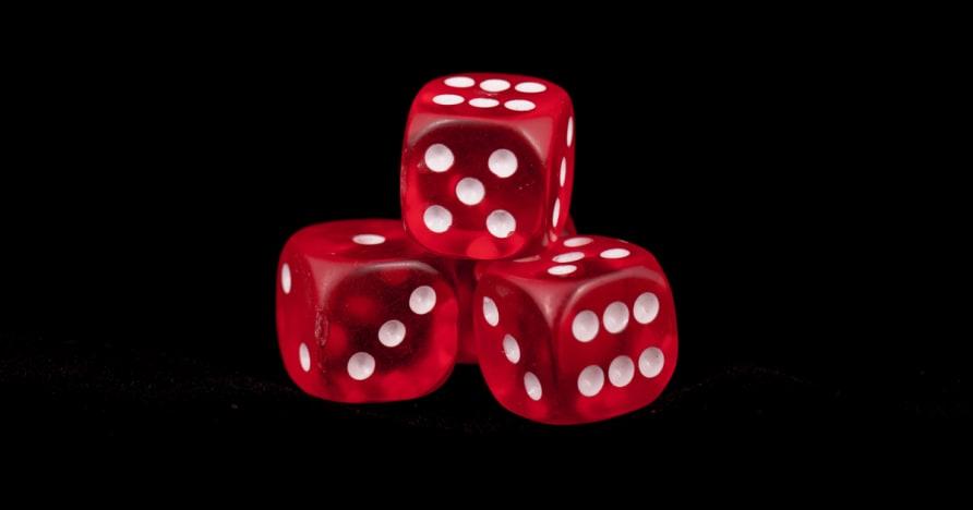 Heyecanlı Online Casino Platformları Hakkında Daha Fazla Bilgi Edinme