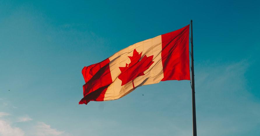 Kahnawake Oyun Komisyonu Hakkında Bilmeniz Gerekenler