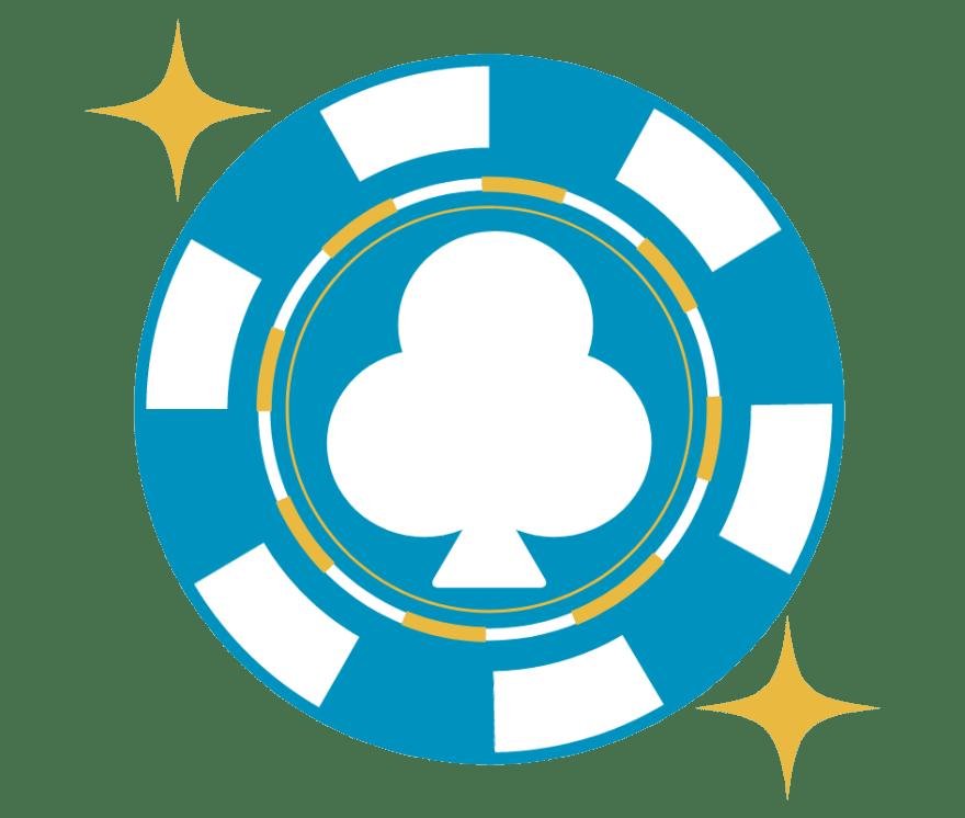 35 Video Poker Online Casino 2021