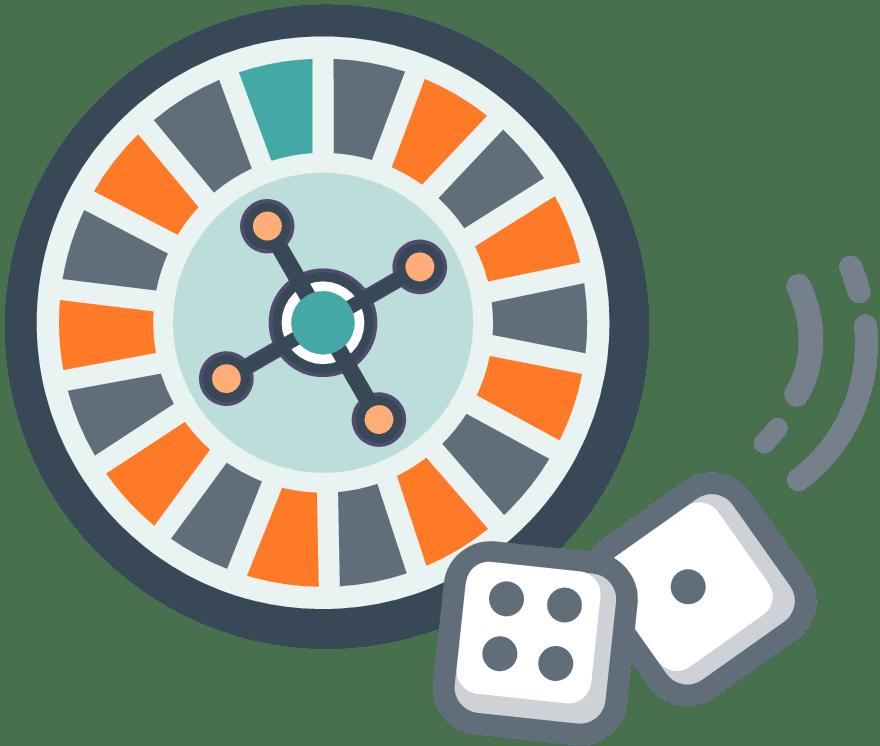 63 Rulet Online Casino 2021
