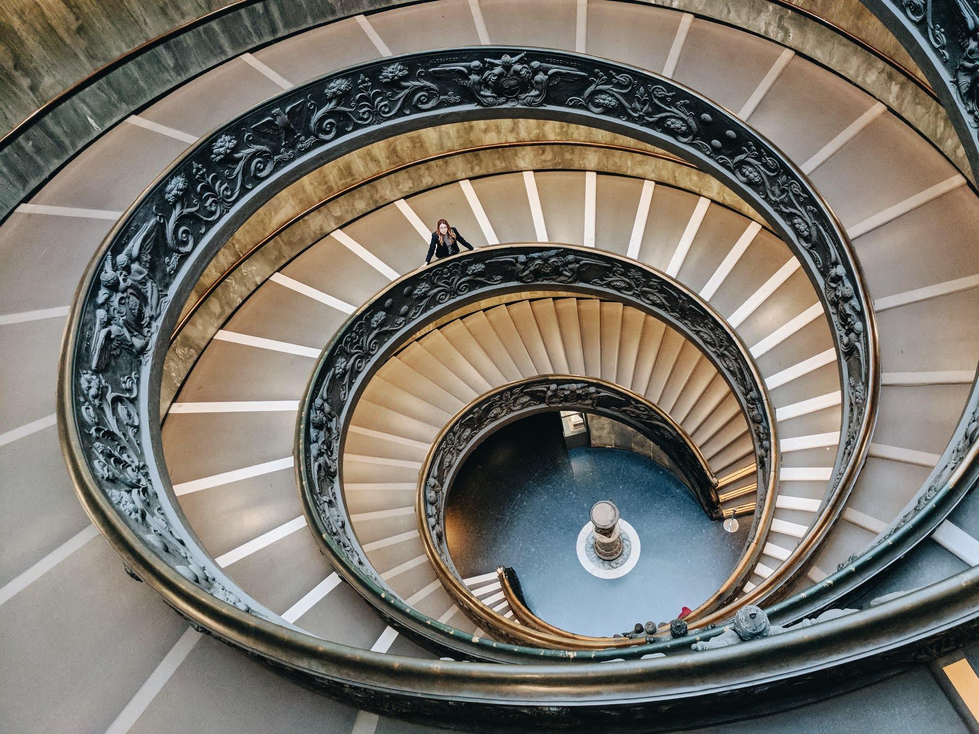Çevrimiçi Rulet: Fibonacci Ruleti Kazanma Stratejisi