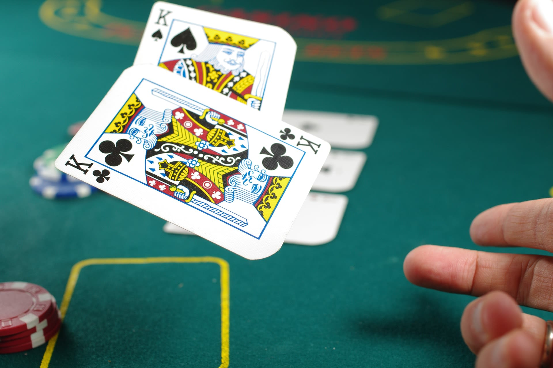 13 Caribbean Stud Online Casino 2021