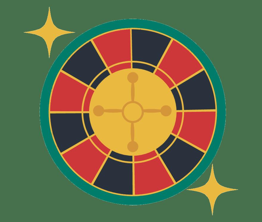 74 Rulet Online Casino 2021
