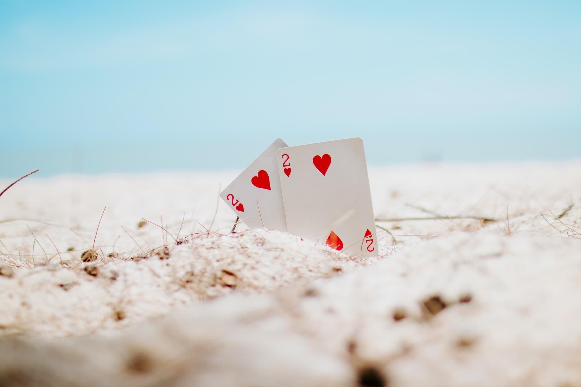 33 Ejderha kaplanı Online Casino 2021