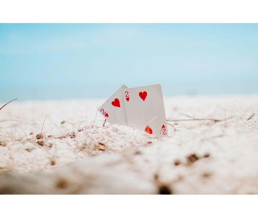 32 Ejderha kaplanı Online Casino 2021