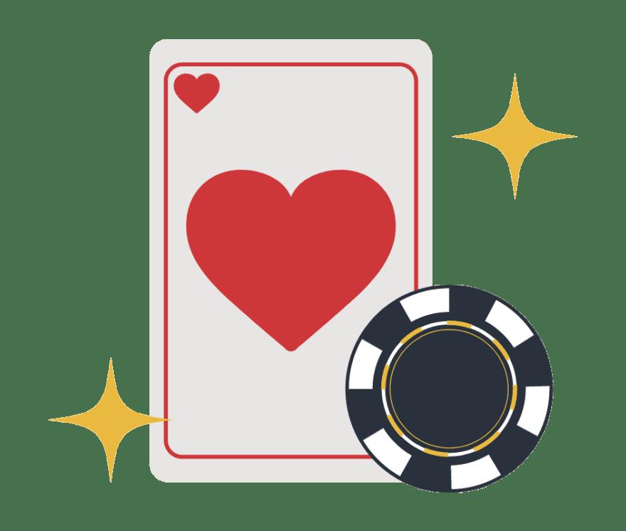 16 Punto Banco Online Casino 2021