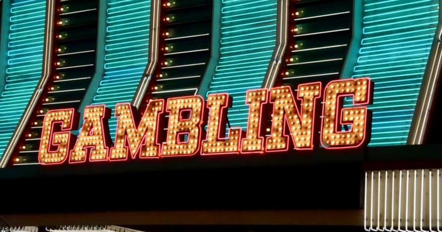 Samosa Casino, Kumarbazlara Oynamak İçin Geçerli Nedenler Sunuyor