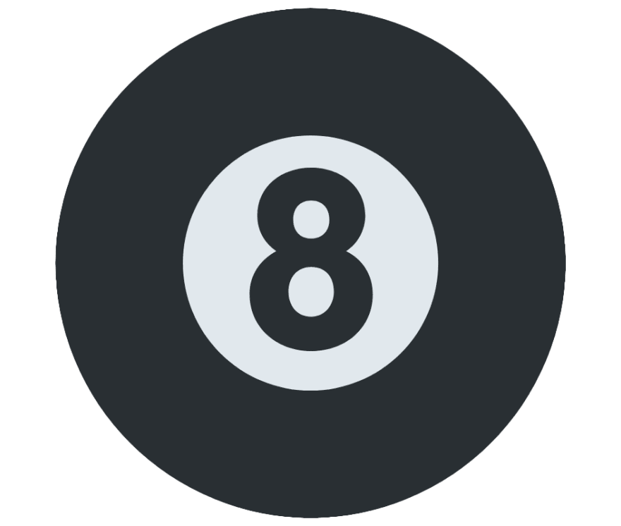 31 Keno Online Casino 2021