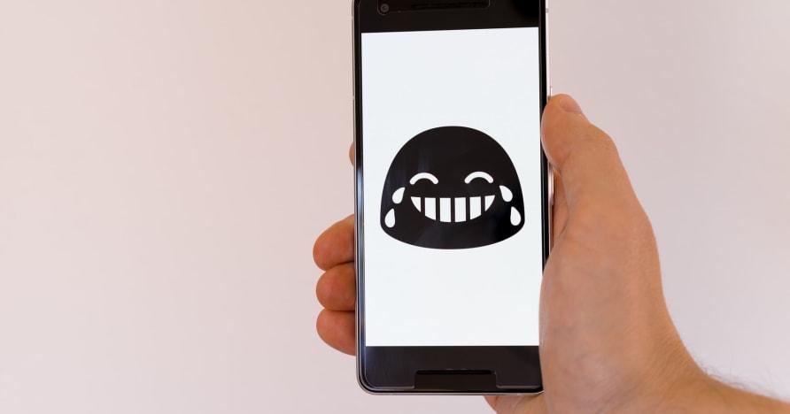 Açmanızı Çatlatacak Çevrimiçi Kumarhaneler Hakkında Komik Gerçekler