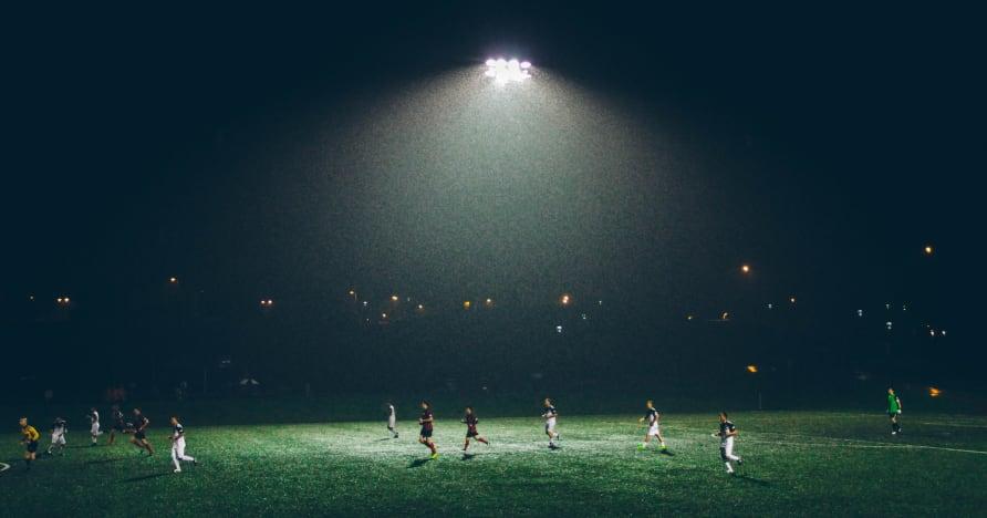 Betsson, Almanya'da Spor Bahis Hizmetleri Sunmak İçin Onay Aldı