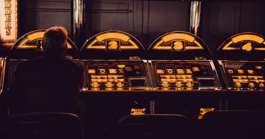 Relax Gaming - Çevrimiçi Poker ve Bingo Uzmanı