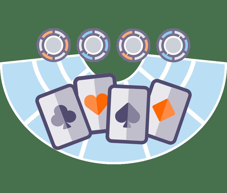59 Bakara Online Casino 2021