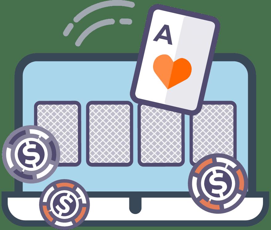 19 Caribbean Stud Online Casino 2021