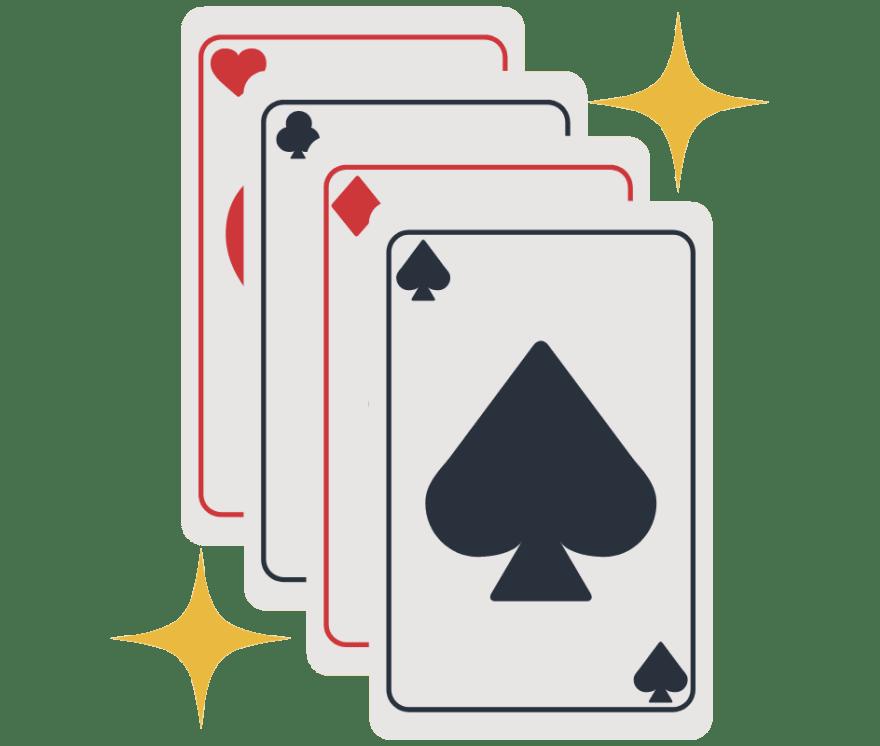 9 Rummy Online Casino 2021